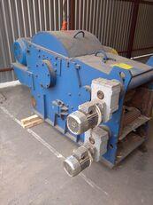 другое деревообрабатывающее оборудование BRUKS 800
