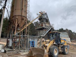 бетонный завод CIFA MOOVE 60