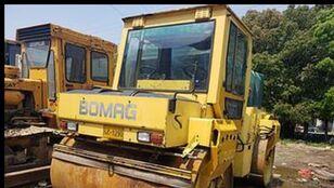 дорожный каток BOMAG BW202AHD-2