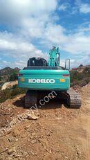 гусеничный экскаватор KOBELCO SK210LC-8
